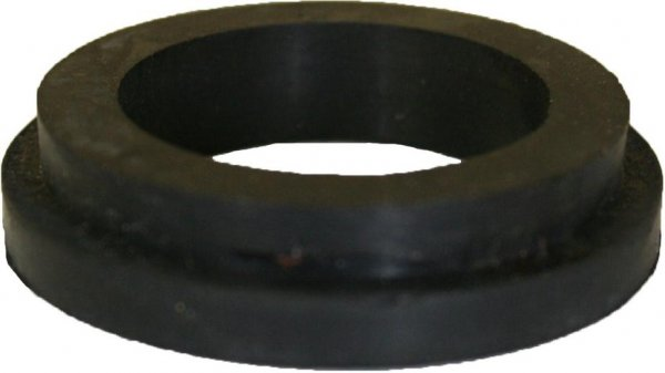 Claw Coupling Rubber Insert
